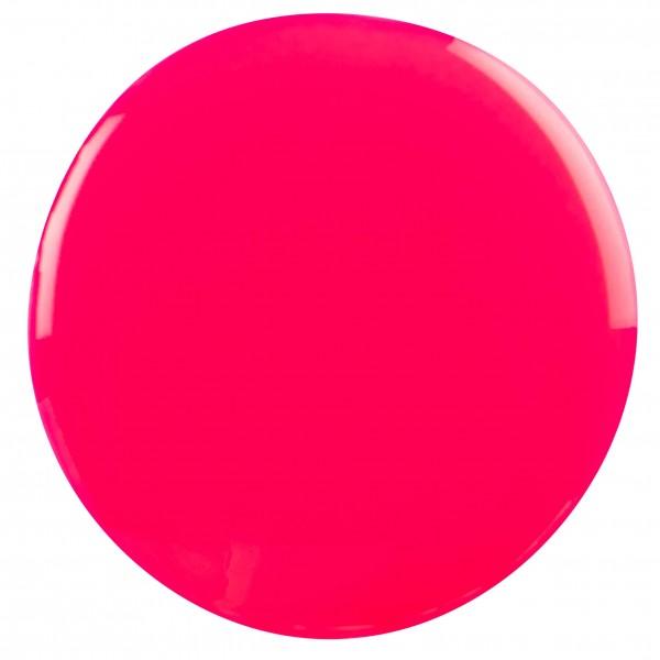 0105 FARB-GEL 4,5 GR JINKIE PINK