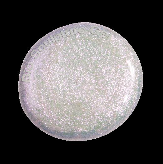 0141 FARB-GEL 4,5 GR OPAL GLACIER
