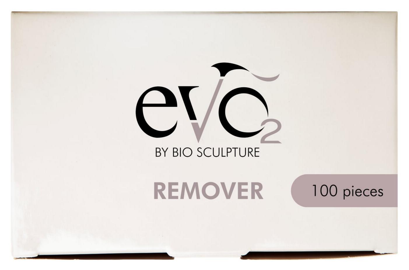 evo_remover