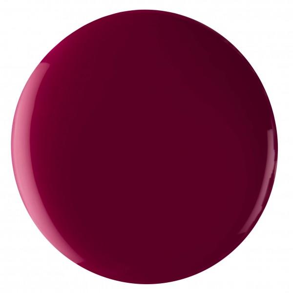 0090 FARB-GEL 4,5 GR CERISE PINK