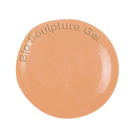2094 FARB-GEL 4,5 GR HONEY BEIGE