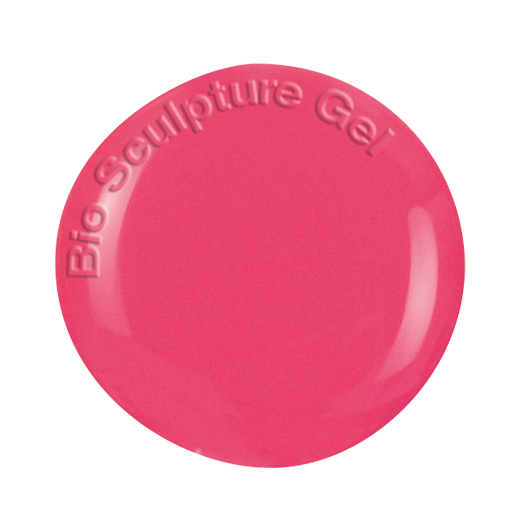 2027 FARB-GEL 4,5 GR PERFECT PINK