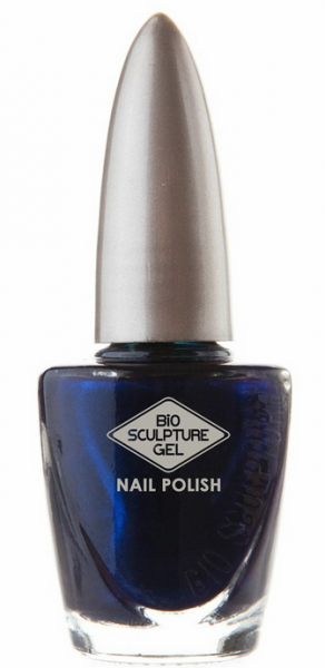 0182 NAGELLACK 10 ML PURSUIT OF BEAUTY