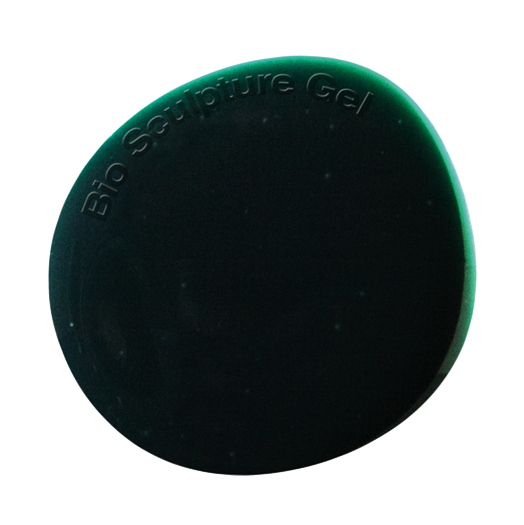 0183 FARB-GEL 4,5 GR FREE LOVIN'