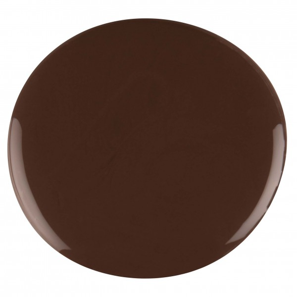 0111 FARB-GEL 4,5 GR CHOCOLATE FUDGE