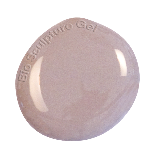 0122 FARB-GEL 4,5 GR ASHES OF ROSES