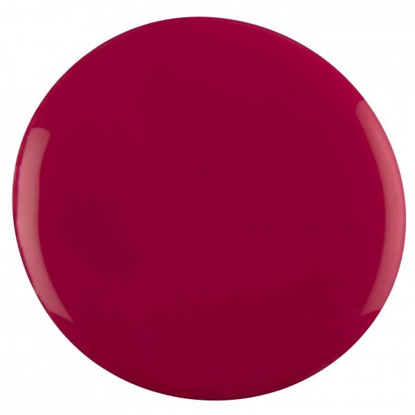 0089 FARB-GEL 4,5 GR BRIGHT SUMMER PINK