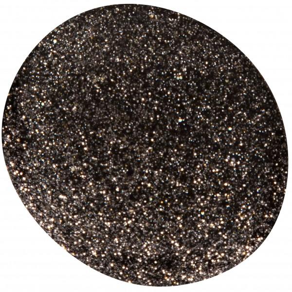 0252 FARB-GEL 4,5 GR STARLIT COBBLESTONE