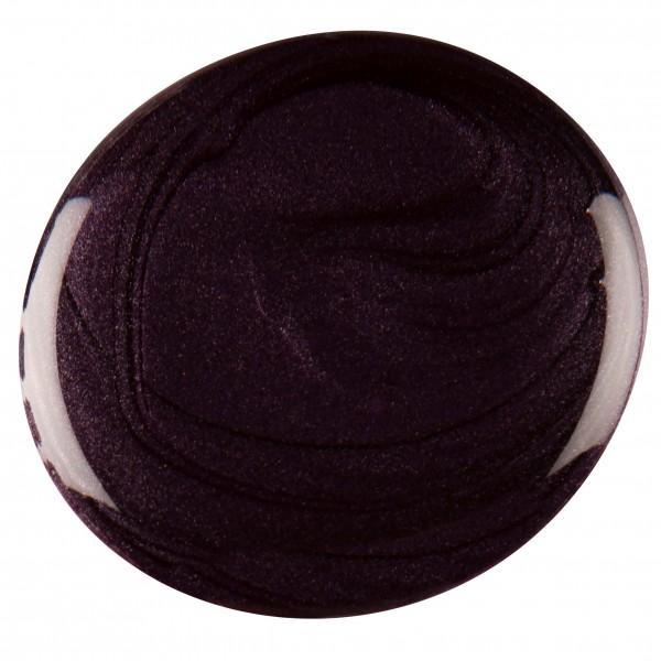 2031 FARB-GEL 4,5 GR BLACK AUBERGINE