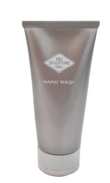HAND WASH 100 ML