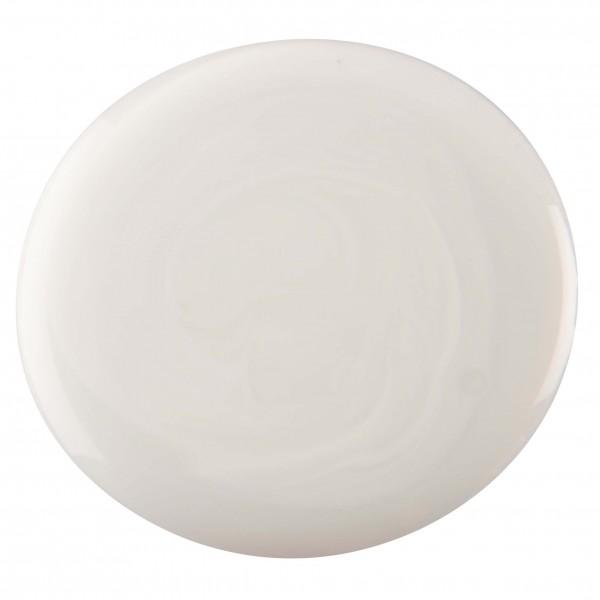 0001 FARB-GEL 10 GR FRENCH WHITE