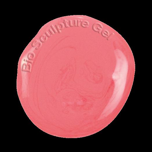 2064 FARB-GEL 4,5 GR ROSE PEONY