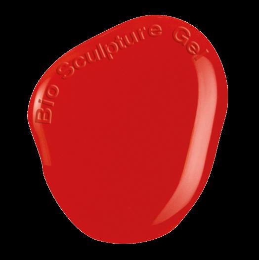 0017 FARB-GEL 4,5 GR TROPICAL FLAME