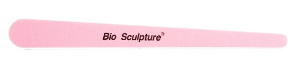 Pink Teardrop