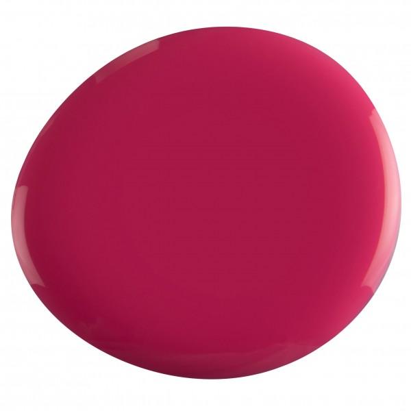 2027 FARB-GEL 4,5 GR PERFECT PINK