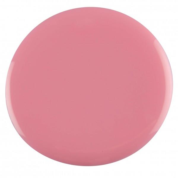 0068 FARB-GEL 4,5 GR ROSÉ
