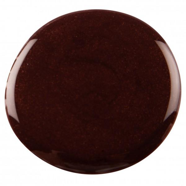 2009 FARB-GEL 4,5 GR HOT CHOCOLATE