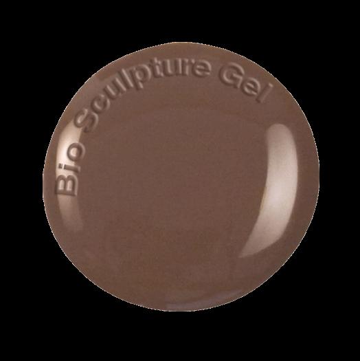 0111 FARB-GEL 4,5 GR CHOCOLATE FUDGE