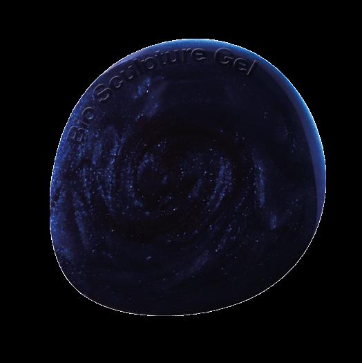 0182 FARB-GEL 4,5 GR PURSUIT OF BEAUTY