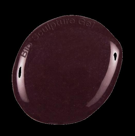 0010 FARB-GEL 4,5 GR PINOTAGE