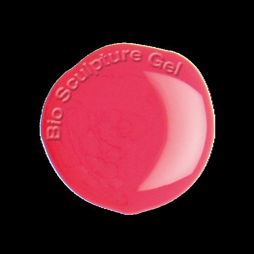 0075 FARB-GEL 4,5 GR FRUITY TOOTY