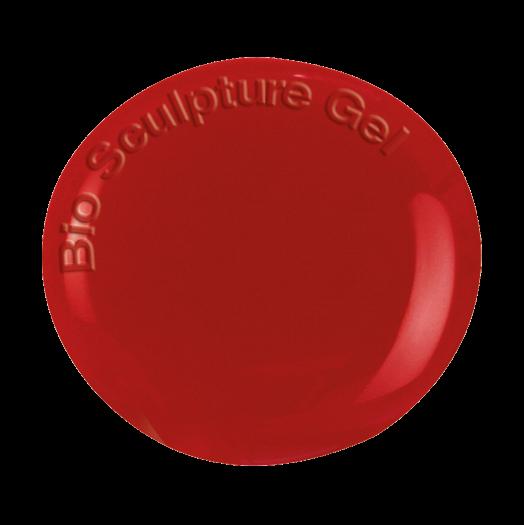 0094 FARB-GEL 4,5 GR ROYAL RED