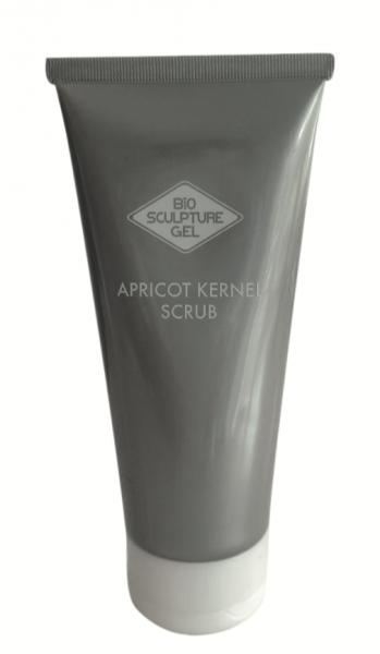 Apricot Kernel Scrub