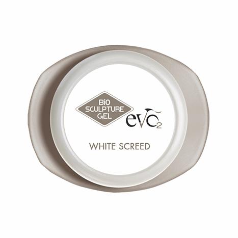 White Screed