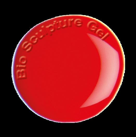 0019 FARB-GEL 4,5 GR PILLAR BOX