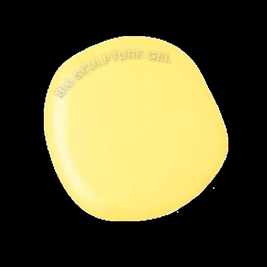 0156 FARB-GEL 4,5 GR BRIGITTE