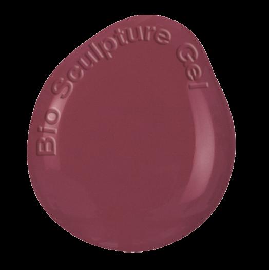 0011 FARB-GEL 4,5 GR PRIMULA