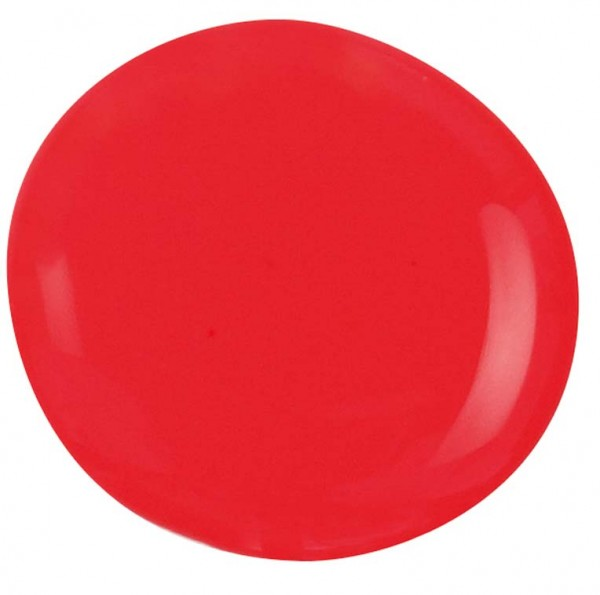 0095 FARB-GEL 4,5 GR SPRING SPLASH